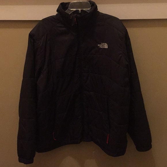 The North Face Jackets   Coats  1f3750ee8